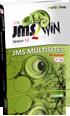Jms Multisite for joomla! Version 1.2